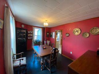 Photo 8: 414 Lorne Street in New Glasgow: 106-New Glasgow, Stellarton Residential for sale (Northern Region)  : MLS®# 202109113