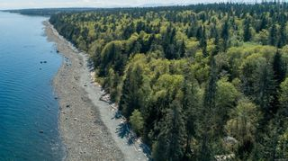 Photo 8: LT3 Eagles Dr in : CV Courtenay North Land for sale (Comox Valley)  : MLS®# 876999