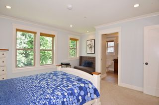 Photo 16: 21985 86A Avenue in Langley: Fort Langley House for sale : MLS®# R2538321