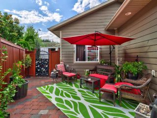 Photo 30: 430 COUGAR ROAD in Kamloops: Campbell Creek/Deloro House for sale : MLS®# 157820