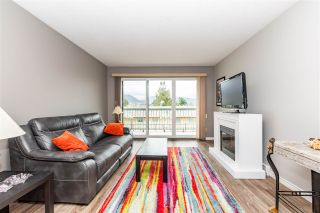 """Photo 10: 204 46374 MARGARET Avenue in Chilliwack: Chilliwack E Young-Yale Condo for sale in """"Mountain View Apartments"""" : MLS®# R2541621"""