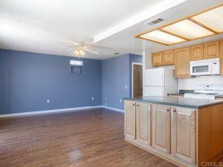 Photo 41: House for sale : 5 bedrooms : 4725 Coronado Avenue #2 in San Diego