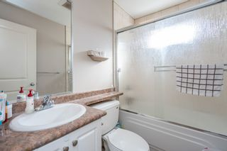 Photo 60: 6868 CLEVEDON Drive in Surrey: West Newton House for sale : MLS®# R2490841