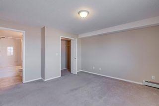 Photo 10: 1403 505 Railway Street: Cochrane Apartment for sale : MLS®# A1108446