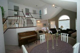 Photo 8:  in CALGARY: Valley Ridge Residential Detached Single Family for sale (Calgary)  : MLS®# C3204102