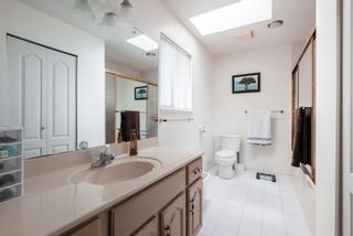 Photo 10: 2546 DUNDAS Street in Vancouver: Hastings Sunrise House for sale (Vancouver East)  : MLS®# R2596548