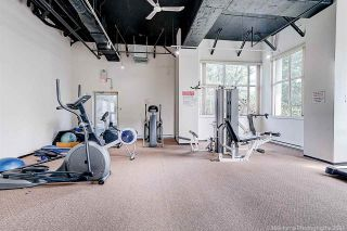Photo 15: 503 2733 CHANDLERY Place in Vancouver: South Marine Condo for sale (Vancouver East)  : MLS®# R2560176