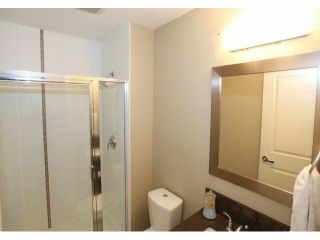 Photo 9: 3 2979 156TH Street in Surrey: Grandview Surrey Condo for sale (South Surrey White Rock)  : MLS®# F1304497