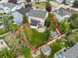 Photo 49: 41 Panorama Hills Park NW in Calgary: Panorama Hills Detached for sale : MLS®# A1131611