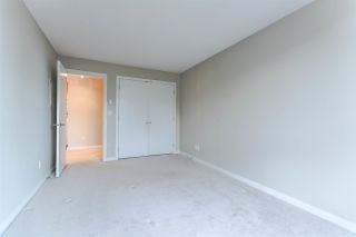 """Photo 18: 207 7063 HALL Avenue in Burnaby: Highgate Condo for sale in """"EMERSON"""" (Burnaby South)  : MLS®# R2121220"""