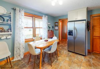 Photo 5: 375 West Black Rock Road in West Black Rock: 404-Kings County Residential for sale (Annapolis Valley)  : MLS®# 202108645