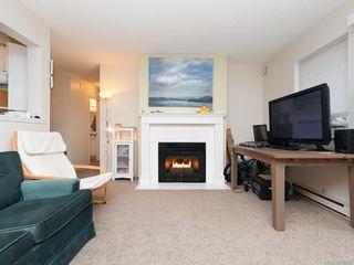 Photo 2: 203 1270 Johnson St in : Vi Downtown Condo for sale (Victoria)  : MLS®# 878705