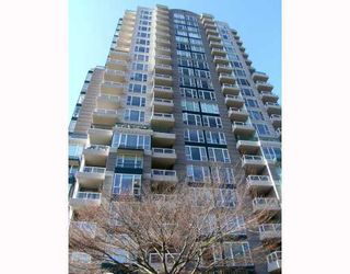 """Photo 10: 2005 5189 GASTON Street in Vancouver: Collingwood VE Condo for sale in """"THE MACGREGOR"""" (Vancouver East)  : MLS®# V812038"""
