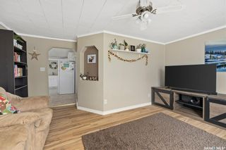 Photo 8: 110 4th Avenue North in Martensville: Residential for sale : MLS®# SK858819