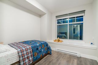 Photo 9: 3 5178 SAVILE Row in Burnaby: Burnaby Lake Townhouse for sale (Burnaby South)  : MLS®# R2624872