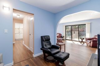 """Photo 10: 13 3397 HASTINGS Street in Port Coquitlam: Woodland Acres PQ Townhouse for sale in """"MAPLE CREEK"""" : MLS®# R2382703"""