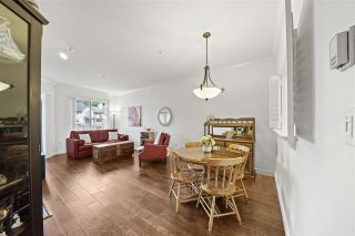 """Photo 6: 317 2985 PRINCESS Crescent in Coquitlam: Canyon Springs Condo for sale in """"PRINCESS GATE"""" : MLS®# R2559840"""
