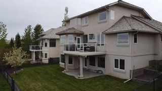 Photo 34: 50 Mt Gibraltar Heights SE in Calgary: McKenzie Lake Detached for sale : MLS®# A1113673
