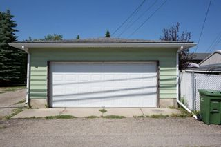 Photo 25: 2339 Maunsell Drive NE in Calgary: Mayland Heights Detached for sale : MLS®# A1059146