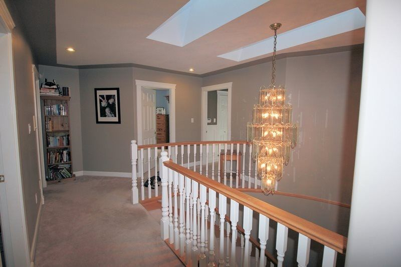 Photo 11: Photos: 22266 47 AVENUE in Langley: Murrayville House for sale : MLS®# R2323768