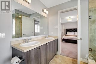 Photo 15: 137 FLOWING CREEK CIRCLE in Ottawa: House for sale : MLS®# 1265124