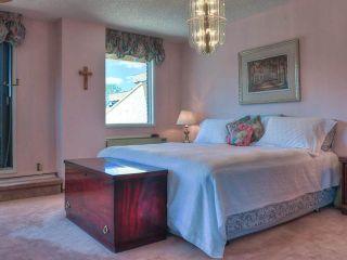 Photo 11: 503 300 MEREDITH Road NE in CALGARY: Crescent Heights Condo for sale (Calgary)  : MLS®# C3568596