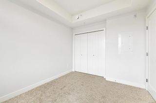 Photo 11: 211 9864 Fourth St in : Si Sidney North-East Condo for sale (Sidney)  : MLS®# 874619