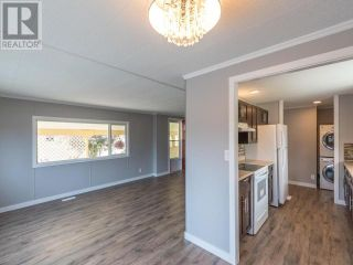 Photo 4: 30 - 321 YORKTON AVE in PENTICTON: House for sale : MLS®# 179121