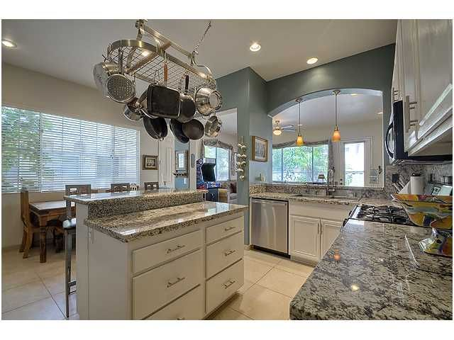 Photo 14: Photos: SCRIPPS RANCH Townhouse for sale : 3 bedrooms : 11821 Miro Circle in San Diego