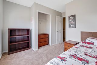 Photo 26: 174 Citadel Acres Close NW in Calgary: Citadel Detached for sale : MLS®# A1087692
