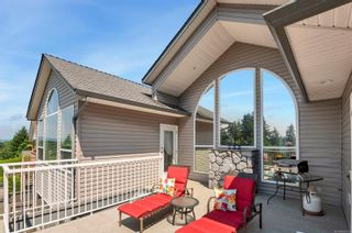 Photo 60: 260 Stratford Dr in : CR Campbell River Central House for sale (Campbell River)  : MLS®# 880110