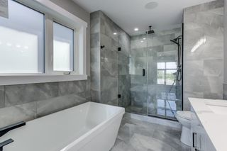 Photo 23: 8805 STRATHEARN Drive in Edmonton: Zone 18 House for sale : MLS®# E4246392