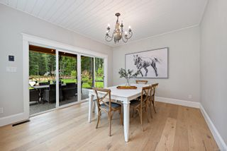 Photo 16: 2229 Lois Jane Pl in : CV Courtenay North House for sale (Comox Valley)  : MLS®# 875050
