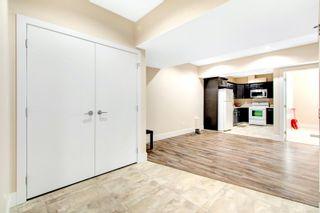 Photo 18: 1003 MCCONACHIE Boulevard in Edmonton: Zone 03 House for sale : MLS®# E4260529