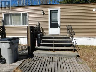 Photo 21: 18, 53209 Range Road 183 in Rural Yellowhead County: House for sale : MLS®# A1111405