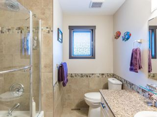 Photo 27: 409 Crestview Drive, in Coldstream: House for sale : MLS®# 10241108