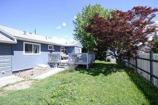 Photo 23: 3906 28th Avenue in Vernon: City of Vernon House for sale (North Okanagan)  : MLS®# 10116759