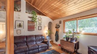 Photo 41: 2939 Laverock Rd in : ML Shawnigan House for sale (Malahat & Area)  : MLS®# 873048