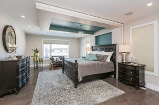 Photo 24: 921 WOOD Place in Edmonton: Zone 56 House for sale : MLS®# E4227555