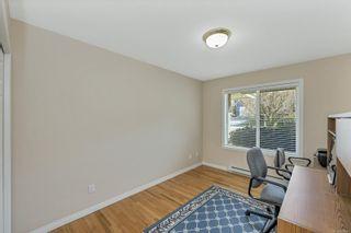 Photo 15: 6027 Eagle Ridge Pl in : Du East Duncan House for sale (Duncan)  : MLS®# 869267