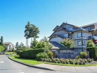 Photo 13: 143 3666 Royal Vista Way in COURTENAY: CV Crown Isle Condo for sale (Comox Valley)  : MLS®# 833514