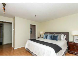 Photo 10: # 206 1433 E 1ST AV in Vancouver: Grandview VE Condo for sale (Vancouver East)  : MLS®# V1125538