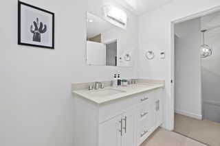Photo 32: 3090 ALBERTA Street in Vancouver: Mount Pleasant VW Townhouse for sale (Vancouver West)  : MLS®# R2617840