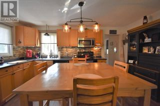 Photo 11: 108 Ceal Square Square in Hinton: House for sale : MLS®# A1138816