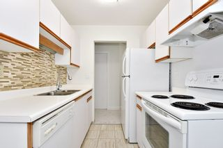 "Photo 7: 303 998 W 19TH Avenue in Vancouver: Cambie Condo for sale in ""SOUTHGATE PLACE"" (Vancouver West)  : MLS®# R2415200"