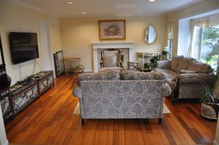 Photo 10: 7133 MAPLE Street in Vancouver: S.W. Marine House for sale (Vancouver West)  : MLS®# R2166911