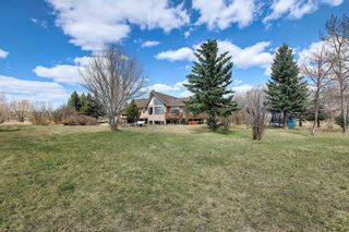 Photo 30: 322069 8 Street E: Rural Foothills County Detached for sale : MLS®# A1096731