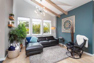 Photo 13: 101 Uganda Ave in : Es Kinsmen Park House for sale (Esquimalt)  : MLS®# 884915