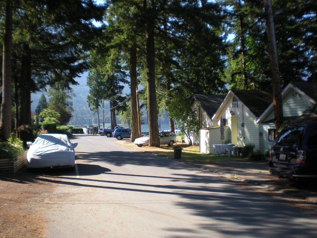Photo 8: Photos: 186 1 Avenue: Cultus Lake House for sale : MLS®# H1303090
