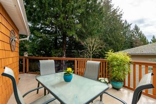 Photo 4: 542 Steenbuck Dr in : CR Campbell River Central House for sale (Campbell River)  : MLS®# 869480